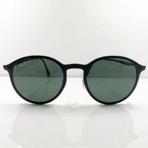 ⭐️ Ray-Ban Light Ray RB 4224 sunglasses